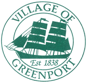 Village of Greenport